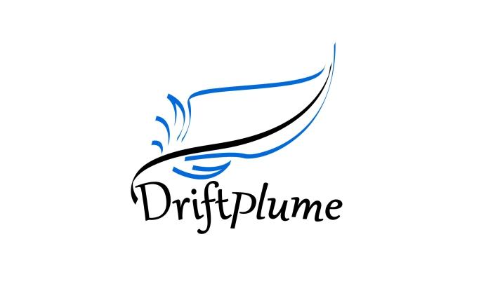 Driftplume