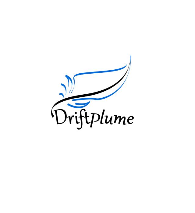 Driftplume3
