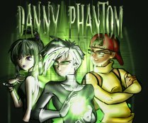 Danny-Phantom-fandoms-31975426-800-667