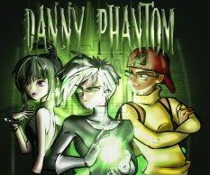 Danny-Phantom-fandoms-31975426-800-667