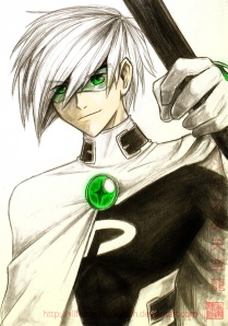 Danny_Phantom_Revolution_manga_by_slifertheskydragon