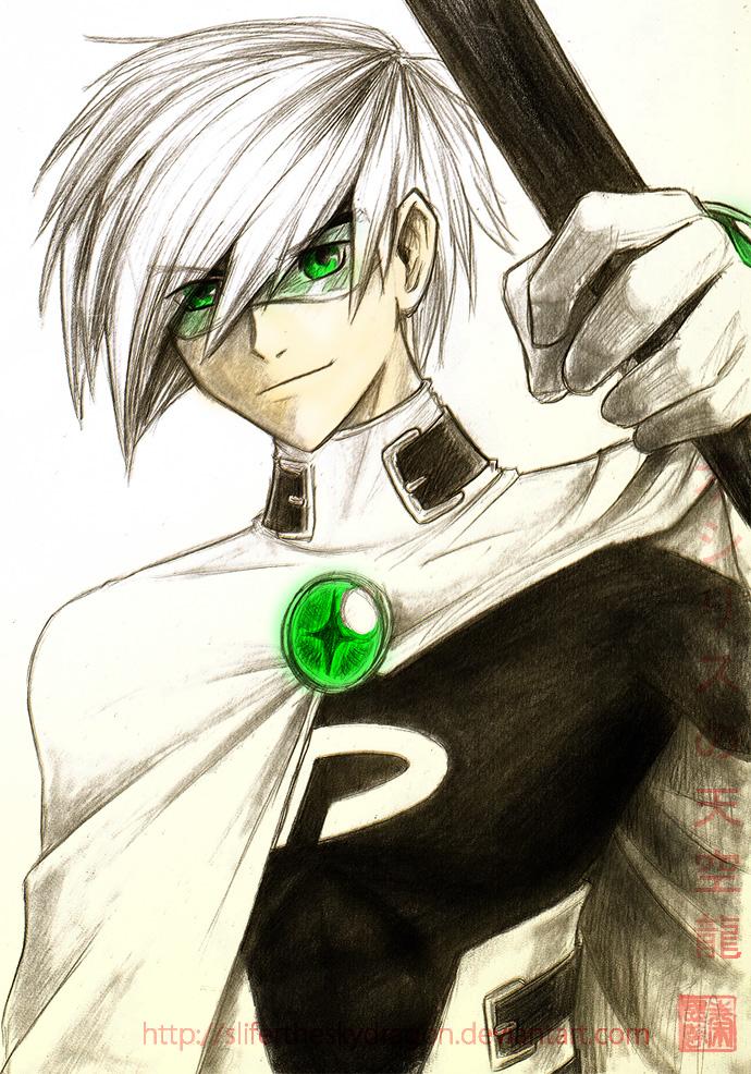 Danny_Phantom_Revolution_manga_by_slifertheskydragon