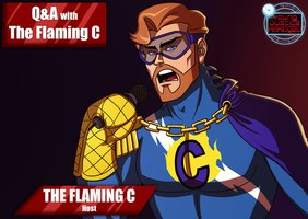 q_and_a_with_the_flaming_c_by_iila-d4tjk1l.png