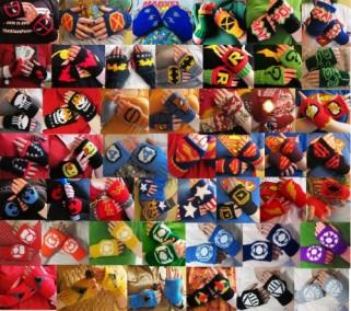 slade_fingerless_gloves_teen_titans_superhero_knit_fan_art_ready_to_ship_8e7709c9