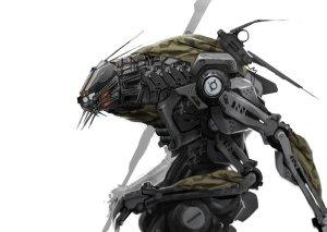 bug2_by_fightpunch-d61vgih