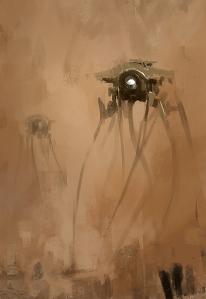 dust_by_fightpunch-d615mj6