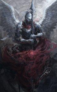 jason-nguyen-knight3lr