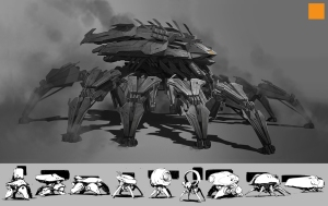 mechs_by_fightpunch-d6ztx92
