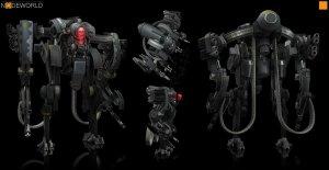 node_9_by_fightpunch-d78t32l
