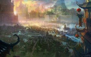 The_xuan_empire