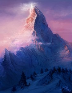 sally-gottschalk-sunrise-mountain-matterhorn-03