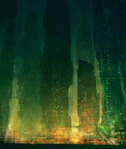 sci-fi_city_net