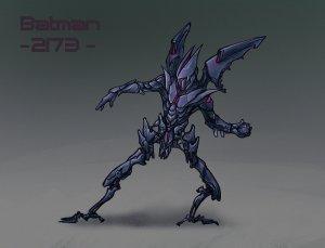 ROBOTZ5