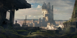 ruin_watchtower