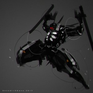 30mins_speedpaint_codename_75_by_benedickbana-d8gxmfa