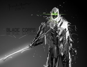 blade_corps_concept_design_by_benz322000-d59z6xw