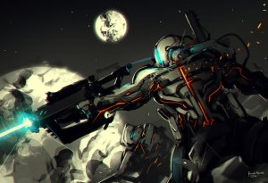 moon_wars_by_benedickbana-d7f8cqt