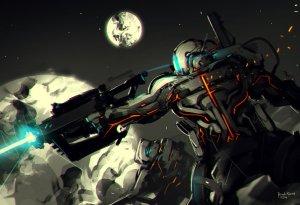 moon_wars_by_benedickbana-d7f8cqt