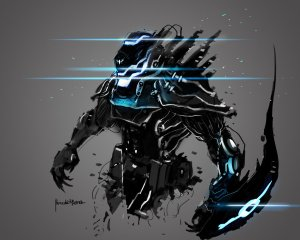 the_three_kings_003_gator_by_benedickbana-d5ql094