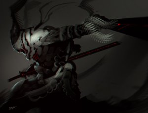 vampire_hunter_by_benedickbana-d7nvlnq