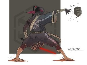 gil-rodrigo-character-final