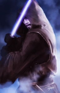 jedi_knight_by_bianres-d84ailw
