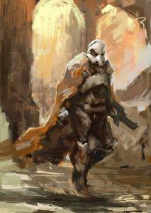 nikita-guine-medieval-stormtrooper21final