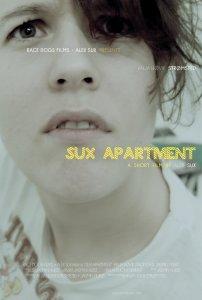 Sux Apartment