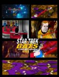 star_trek_bats_artwork