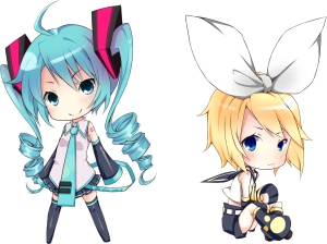 Vocaloid.full.1246564