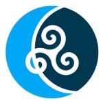 TP Logo Only