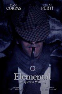 6-poster_elemental-mi-querido-watson-1