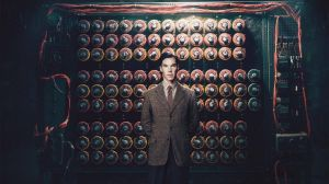 imitation_game_machine.0.0