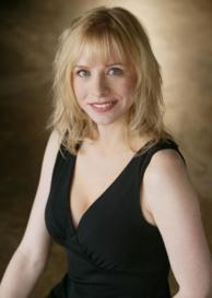 Marlee Candall