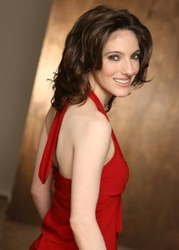 Elaine Capogeannis