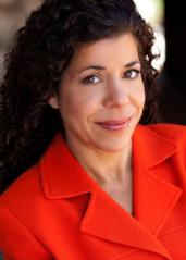 Andrea Salloum