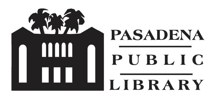 ppl-logo-black-horizontal_large