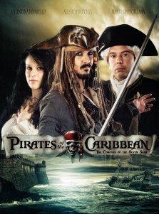 1-poster_pirati-dei-caraibi-la-bussola-dei-sette-mari